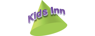 Kids Inn Logo